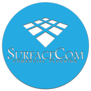 Surfacecom Inc